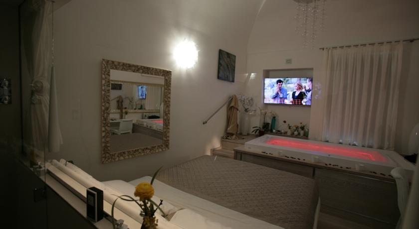 CONTE MAX – Azienda Autonoma di Soggiorno e Turismo Termoli