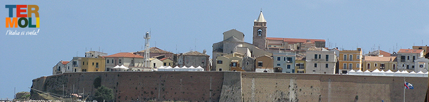 Storia azienda autonoma di soggiorno e turismo termoli for Azienda soggiorno e turismo termoli