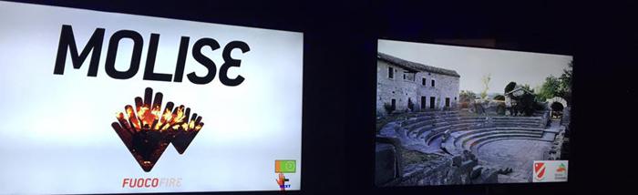 Inaugurata la Bit – Azienda Autonoma di Soggiorno e Turismo Termoli