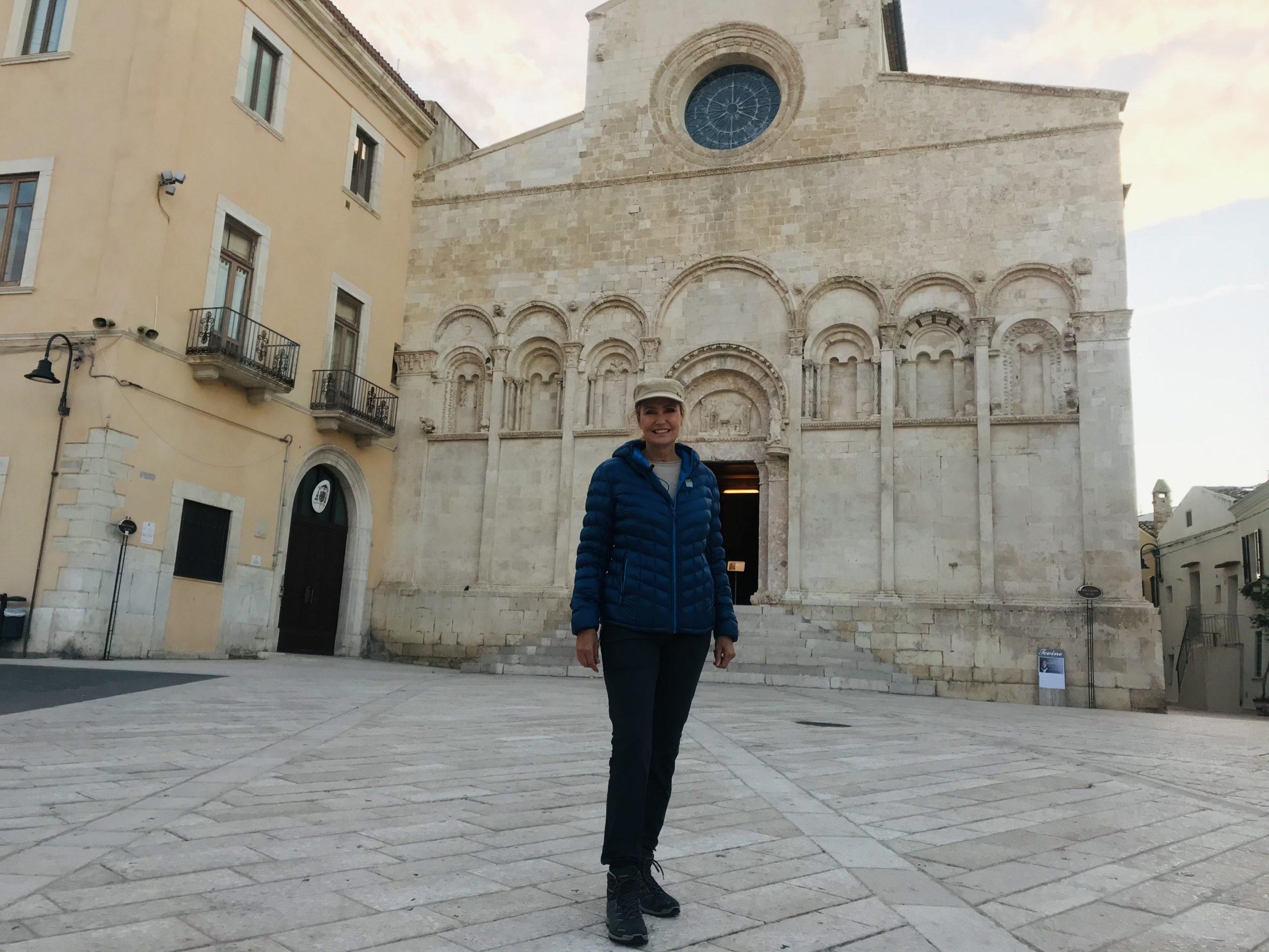 Azienda Autonoma di Soggiorno e Turismo Termoli - l'Italia ...